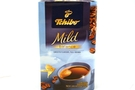 Buy Ground Coffee Mild - 8.8oz