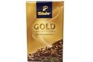 Buy Tchibo Ground Coffee Gold Selection - 8.8oz
