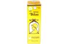 Buy Nyonya Meneer Minyak Telon - 2.1fl oz
