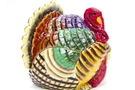Buy Turkey Jeweled Box