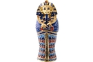 Buy King Tut Sarcophagus Box