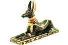 Buy Anubis Jeweled Box #3381