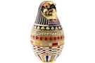 Buy Horus Jeweled Box #3394