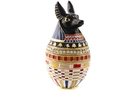 Buy Anubis Jeweled Box #3395