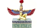 Buy Isis Jeweled Box