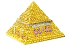 Buy Pyramid Jeweled Box