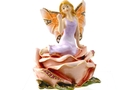 Buy Rose Fairy Jeweled Box