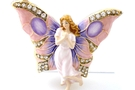 Buy Pacific Butterfly Fairy Jeweled Box