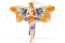 Buy Dragonfly Fairy Jeweled Box
