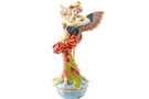 Buy Parrot Fairy Jeweled Box