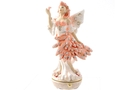 Buy Flamingo Fairy Jeweled Box