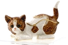 Buy American Shorthair Jeweled Box #3454