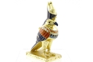 Buy Horus Jeweled Box #3470
