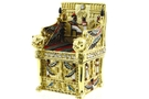 Buy Kings Throne Jeweled Box