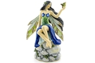 Buy Fairy Glen Trinket Box