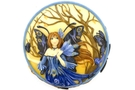 Buy Peacock Fairy Jewelry Box