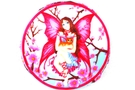 Buy Fairy Friends Jewelry Box