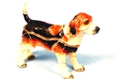 Buy Beagle Jewelry Box