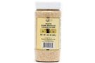 Buy Shirakiku Kawamuki Iri Goma (Roasted Sesame Seed) - 8.5oz