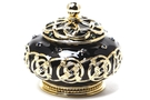 Buy Pot Celtic Jewelry Box