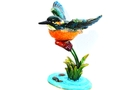 Buy Hummingbird Bejeweled Box #3641