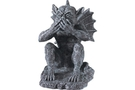Buy Gargoyle Speak No Evil