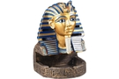 Buy King Tut Ashtray
