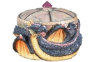 Buy Dragon Trinket Box