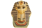 Buy King Tut #6151