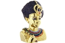 Buy Ramesses II
