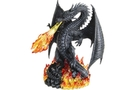 Buy Fiery Sinister Dragon
