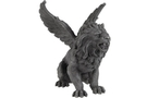 Buy Winged Lion Gargoyle