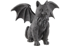 Buy Pacific Winged Cat Gargoyle