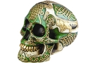 Buy Celtic Lion Skull