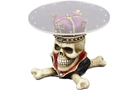 Buy Skull Ring Hanger