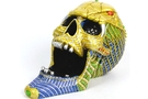 Buy Cobra Skull Ashtray #6504