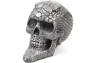 Buy Cobra Skull Ashtray #6507