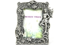 Buy Fairy Photo Frame #6520