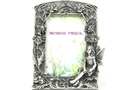 Buy Fairy Photo Frame #6521