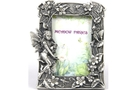 Buy Fairy Photo Frame #6522