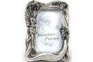 Buy Fairy Photo Frame #6525