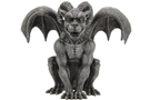 Buy Ram Horned Gargoyle