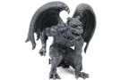 Buy Short Horned Gargoyle