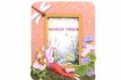 Buy Midsummer Dream Fairy Frame (4 x 6)