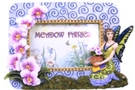 Buy Orchid Bearer Fairy Frame (4 x 6)