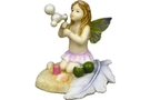 Buy Pacific Beach Fairy #6777