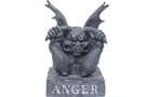 Buy Pacific Gargoyle Anger