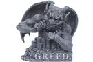 Buy Gargoyle Creed