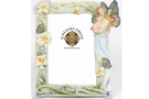 Buy Mother Fairy Picture Frame