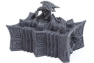 Buy Dragon Tomb Box #7038